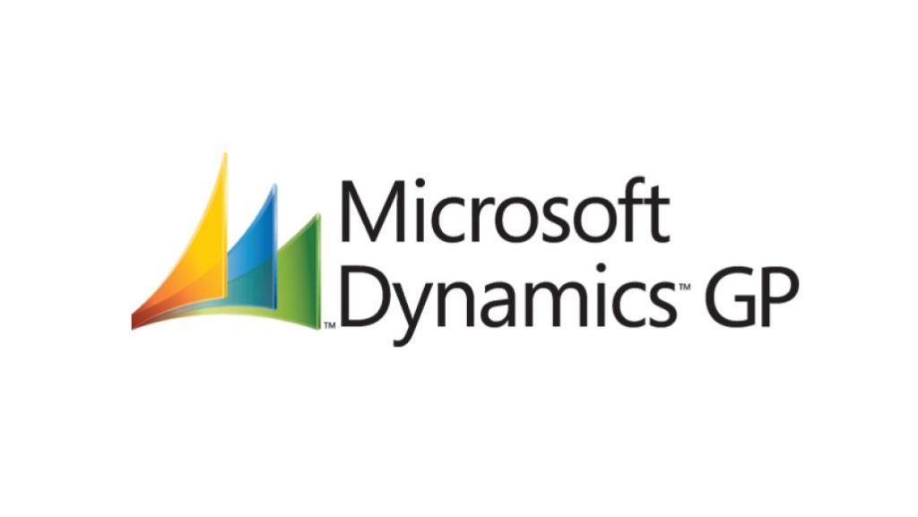 Microsoft-dynamics interface ECS EMR