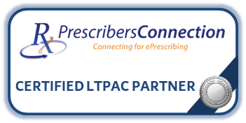 Prescribers Connect Script V10.6