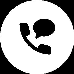 Call American Data